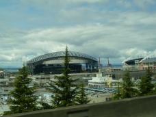 Alaska Cruise 002